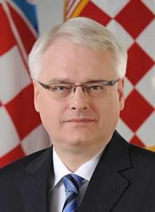IvoJosipovic_sluzbeni_portret