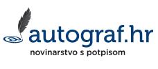 autograf.hr